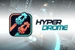 Hyperdrome